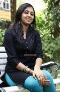Lakshmi Menon Stills 8381