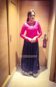 Latest Pictures Actress Lakshmi Menon 1959