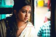 Latest Wallpapers Malayalam Heroine Lakshmi Menon 303