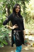 Malayalam Actress Lakshmi Menon 2076