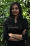 Malayalam Actress Lakshmi Menon 876