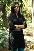 Malayalam Actress Lakshmi Menon 9775