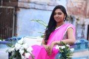 Malayalam Actress Lakshmi Menon 9813