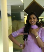 Malayalam Actress Lakshmi Menon Photos 4953