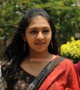 Malayalam Actress Lakshmi Menon Photos 5903
