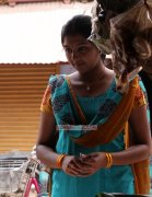 Malayalam Actress Lakshmi Menon Photos 7527