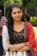 Malayalam Actress Lakshmi Menon Photos 7564