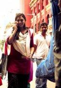 Malayalam Movie Actress Lakshmi Menon 2015 Image 675