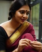 Malayalam Movie Actress Lakshmi Menon Latest Galleries 4260