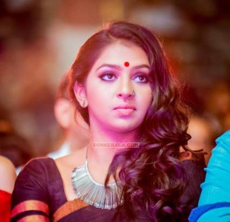 Malayalam Movie Actress Lakshmi Menon Recent Photos 8470