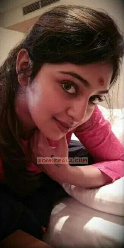 May 2016 Picture Lakshmi Menon 1026
