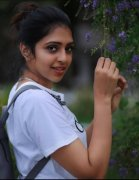 New Pics Lakshmi Menon Heroine 1844