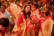 Recent Still Lakshmi Menon 8038