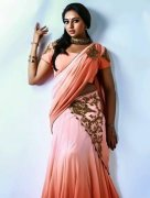 Recent Wallpaper Cinema Actress Lakshmi Menon 1007