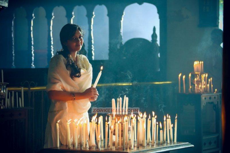 South Actress Lakshmi Menon Gallery 6236