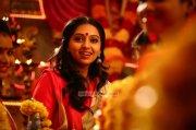 South Actress Lakshmi Menon Oct 2015 Albums 2849