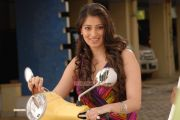 Actress Lakshmi Rai Stills 8380