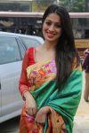 Lakshmi Rai 4838
