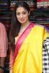 Lakshmi Rai 6288