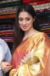Lakshmi Rai Stills 3670