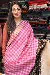 Lakshmi Rai Stills 5403