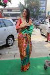 Lakshmi Rai Stills 9379