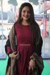 Actress Madhubala Stills 8023