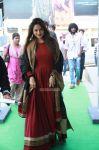 Malayalam Actress Madhubala 9364