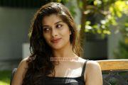 Actress Madhurima Banerjee 9432