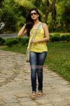 Madhurima Banerjee 4833