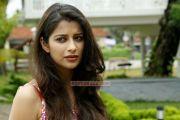 Madhurima Banerjee Photos 7158