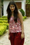 Malayalam Actress Madhurima Banerjee 5681