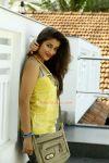 Malayalam Actress Madhurima Banerjee Stills 9686