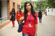 2016 Galleries Malayalam Movie Actress Madonna Sebastian 9364