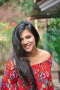 Latest Wallpapers Madonna Sebastian Malayalam Actress 7098
