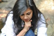 Madonna Sebastian Cinema Actress Recent Photos 3742