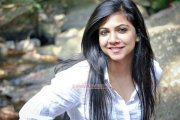 New Photos Film Actress Madonna Sebastian 3477