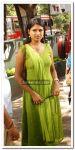 Malayalam Actress Maithili 3