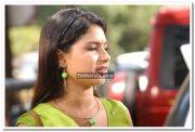Malayalam Actress Maithili 4