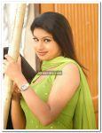 Malayalam Actress Maithili 5