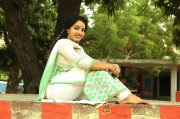 Album Malavika Menon Film Actress 9332