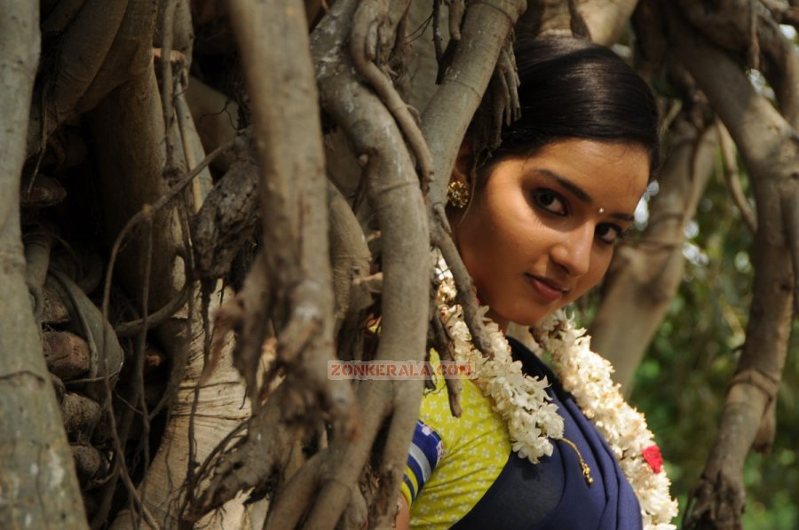 Malavika Menon Photos 3891