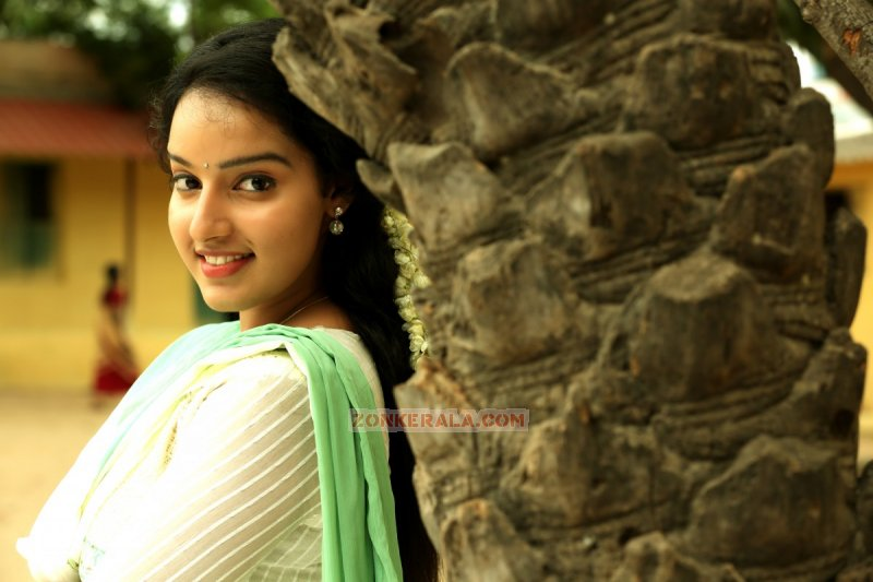 Malavika Menon South Actress Jun 2017 Galleries 6823