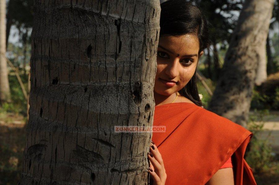 Malayalam Actress Malavika Menon 2882