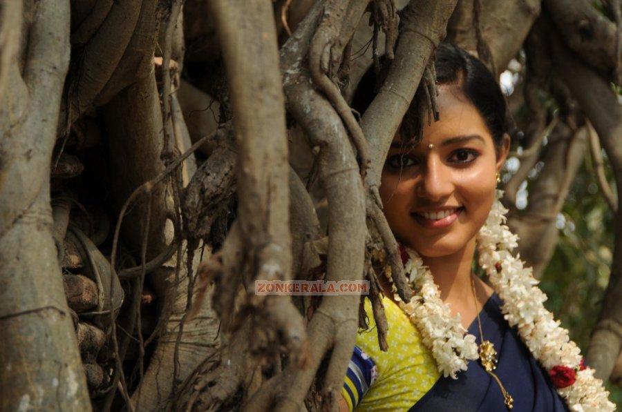 Malayalam Actress Malavika Menon 5626