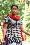 Malayalam Actress Mallika 3956