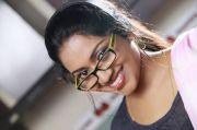 Malayalam Actress Mallika 6195