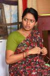 Malayalam Actress Mallika Stills 830