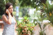 Actress Mamta Mohandas 8885