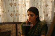 Malayalam Actress Mamta Mohandas 4147